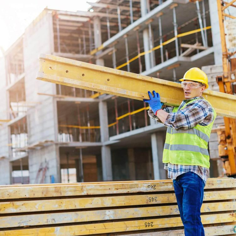 Work-accident-page-hero-Construction-Worker-3.29